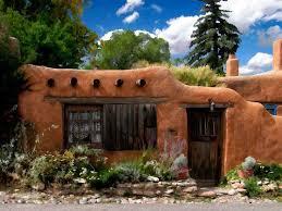 Adobe Style Home Best 25 Adobe Homes Ideas On Pinterest Adobe House Southwest