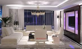 German Living Room Furniture Cavalli Furniture Designer Enin German Cavalli Pinterest