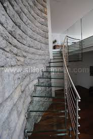 glass stairs by siller moco loco submissions