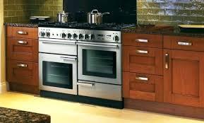 falcon cuisine piano de cuisson marque cuisine angers pas induction