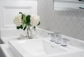wallpaper ideas for bathrooms and grey bathroom design ideas