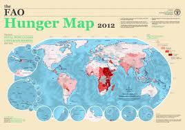 Target World Map by World Indexmundi Blog