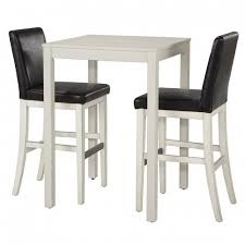 Ikea Bistro Table Ikea Bistro Table With Inspiring Bistro Table Ikea Images