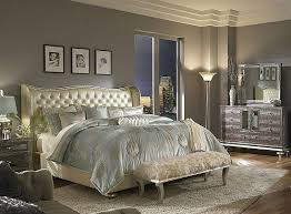 Old Style Bedroom Designs Best  Hollywood Theme Bedrooms Ideas - Hollywood bedroom ideas
