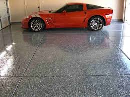epoxy garage floor denver colorado inspired coating solutions