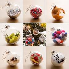 make these 8 ornaments in under 8 minutes merry u0026 bright from