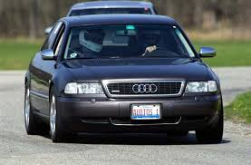 Fun Vanity Plate Ideas Any Cool Ideas For A Personalized Audi Licence Plate Audiworld