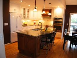 galley kitchen designs kitchen cabinets french country kitchen cabinets hardware small