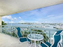very rare ocean breeze suites 3 bd homeaway historic seaport
