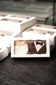 edible favors wedding favor gift ideas edible wedding favor idea groom