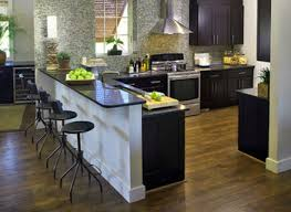 modern island kitchen designs best 25 modern kitchen island ideas on contemporary