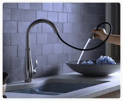 The Best Kitchen Faucets by What Is The Best Kitchen Faucet Black Kitchen Faucet Elegant Best