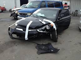 lexus lease payoff totaled my leased v pics and insurance question