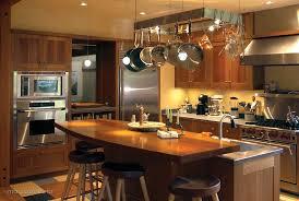 levrette cuisine cuisine levrette cuisine avec or couleur levrette cuisine idees