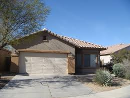 Anthem Arizona Map by For Rent 40720 N Capital Court Anthem Az 85086