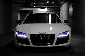 audi costly car luxury cars expensive