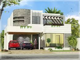3d home exterior design home design gallery