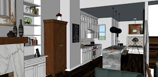 2020 Kitchen Design Software Software For Visual Presentation Pro Remodeler