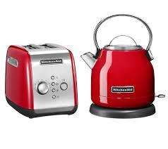 K Hen Online Kaufen Auf Raten Kitchenaid Küchenmaschinen U0026 Mehr Kaufen U2014 Qvc De