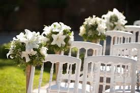 cã rã monie mariage laique comment bien organiser sa cérémonie de mariage laïque