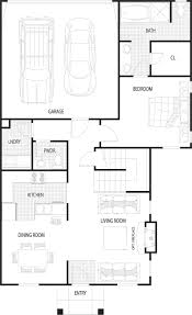 78 best floor plans images on pinterest house floor plans