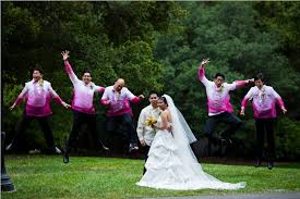 Bay Area Wedding Venues Rena U0026 Chris Traditional Filipino Wedding Wearing Barong Tagalog