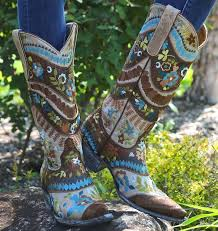 s boots with bling 69 best boots images on boots