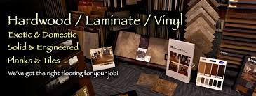 Vinyl Area Rugs Hardwood Laminate Vinyl Area Rugs Unlimited