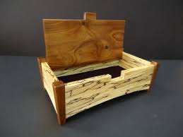 Small Wood Projects For Gifts by 96 Best Wooden Box U0027s Images On Pinterest Woodwork Wood And