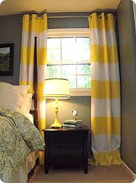Orange And White Striped Curtains Tutes U0026 Tips Not To Miss 57 Spray Painting Sprays And Painted
