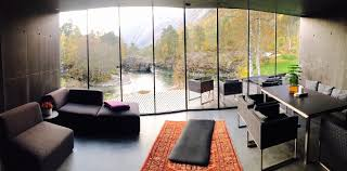 juvet landscape hotel the juvet a i retreat u2013 slapdashery