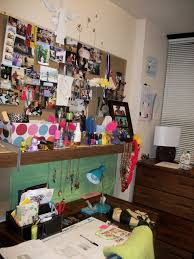 how to make room decorations decorating a dorm room internetunblock us internetunblock us
