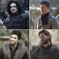 game of thrones couples halloween costumes which game of thrones guy should you date popsugar entertainment