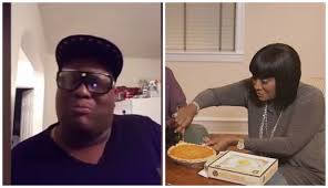 patti labelle reveals wright will join at