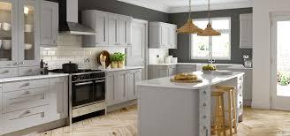 design kitchens uk home decoration ideas