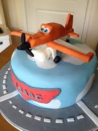 planes cake planes cake ermintrude s cakes
