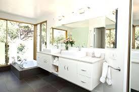 images of bathroom vanity lighting best lighting for bathroom vanity michaelfine me
