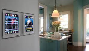 delivering the smart kitchen and bath of the future