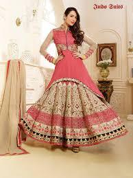 designer dress designer dress material isdrdg4791 2
