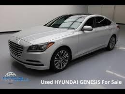 hyundai genesis usa used hyundai genesis for sale in usa worldwide shipping