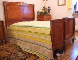 schlafzimmer jugendstil jugendstil schlafzimmer ende 19 jhdt die kunst und