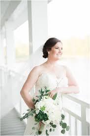 Raleigh Photographers Wedding Photographers Raleigh Nc Bow Tie Collaborative Blogbass