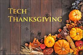 tech thanksgiving top four gadgets for the kitchen opinion