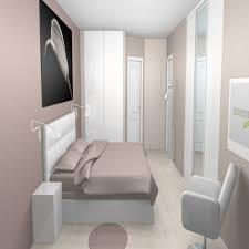 chambre couleur taupe et blanc la incroyable chambre taupe nicoleinternationalfineart