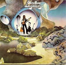 fancy photo albums how many album covers did roger dean do