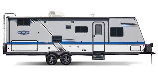 2 bedroom travel trailer floor plans 2018 jay feather travel trailers jayco inc