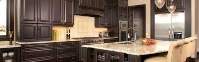 kitchen tiling ideas backsplash granite countertop kitchen cabinet door knobs and handles tiling