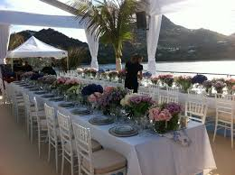 destination weddings st destination weddings st barth properties