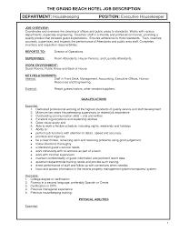 Front Desk Hotel Responsibilities Housekeeping Responsibilities Maid And Housekeeping Cleaner Job