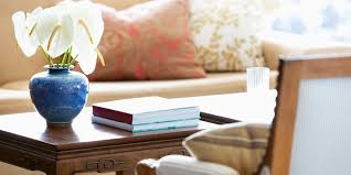 nightstand mesmerizing o coffee table books facebook on the